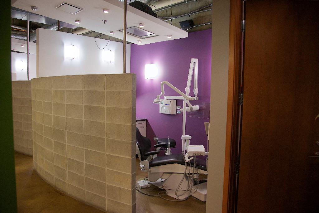 ARTIS-Dental-1-Original