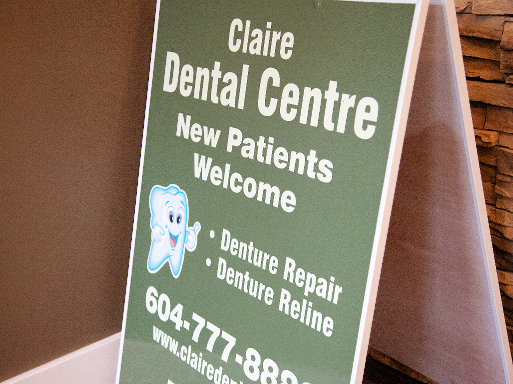 ClaireDental4