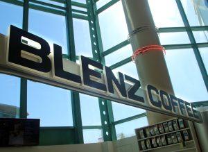 Blenz4