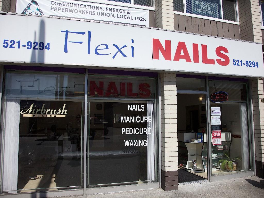 FlexiNails-3
