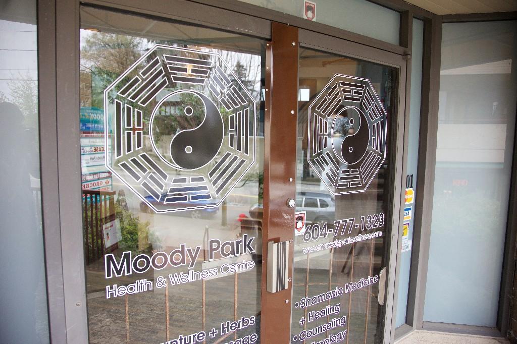 MoodyParkWellness-6