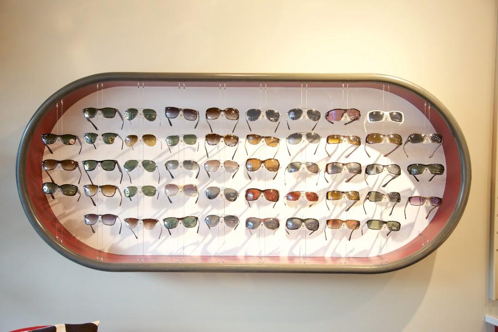 Opal11