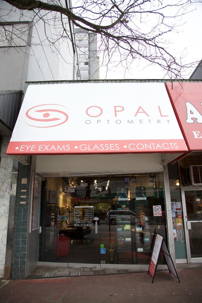 Opal7