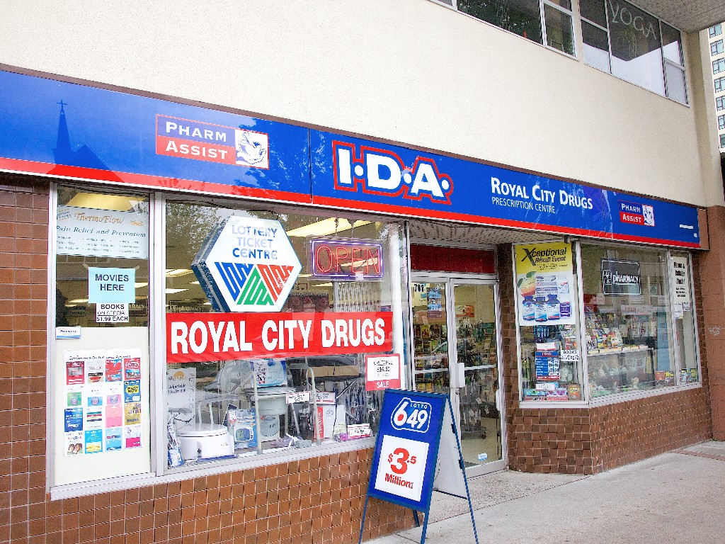 Royalcitydrugs5