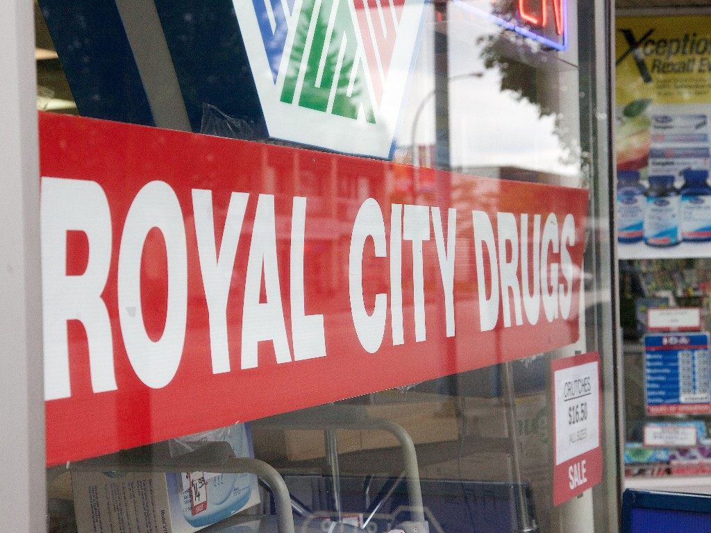 Royalcitydrugs6