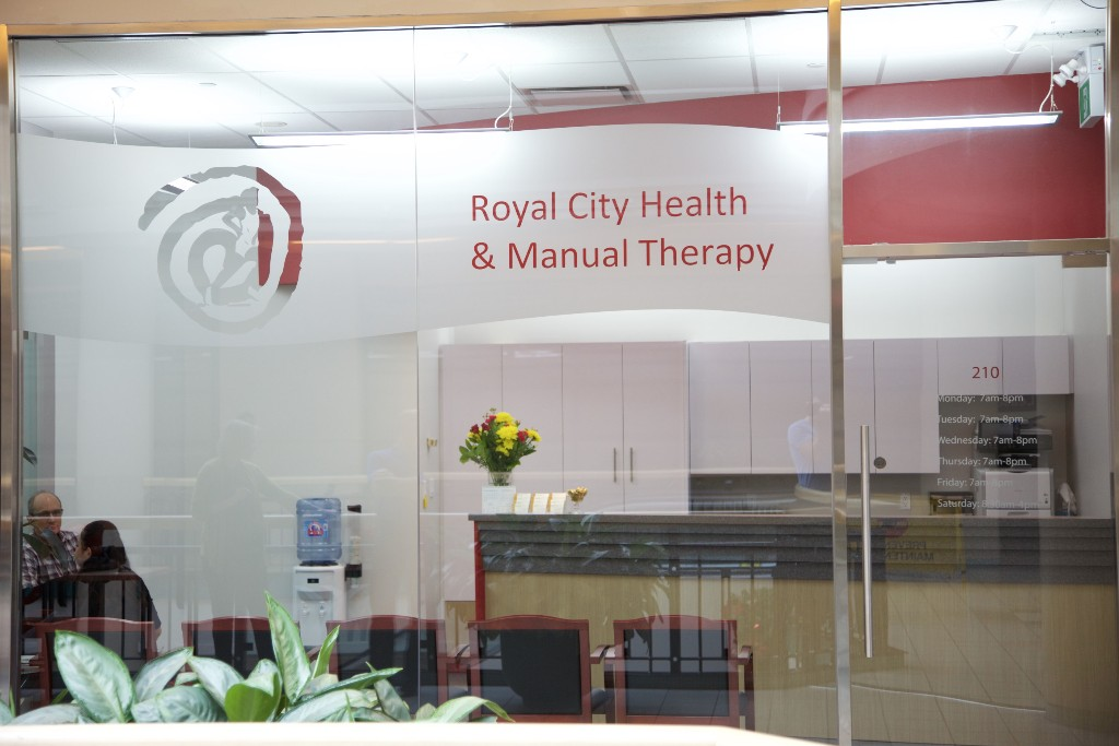 RoyalCityManualHealth20