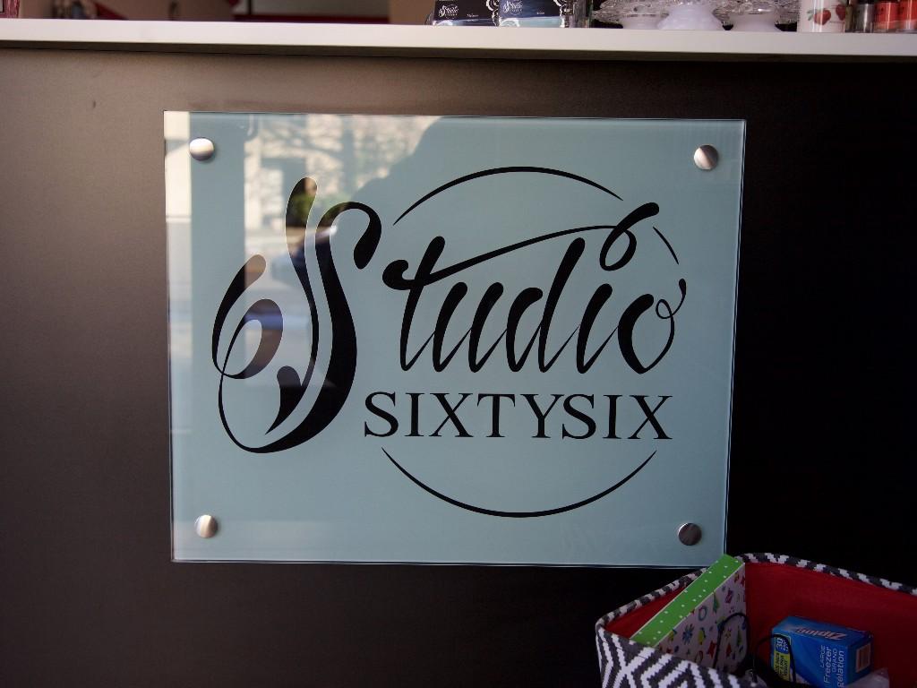 Studio663