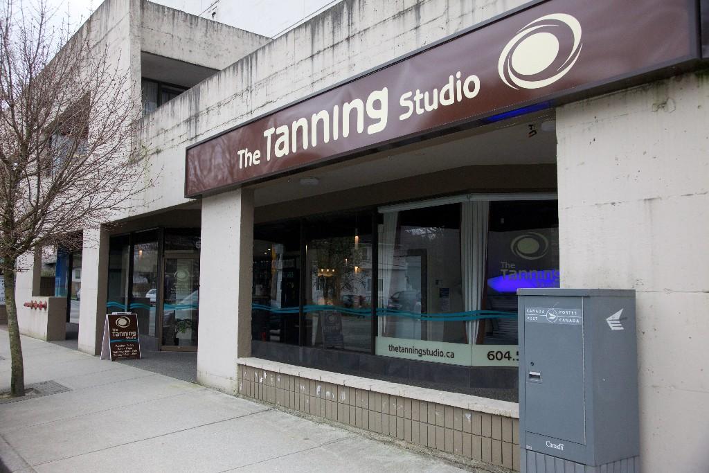 The-Tanning-Studio-10