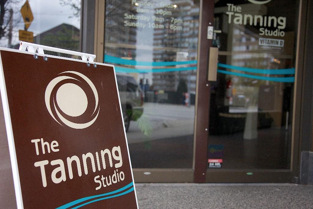 The-Tanning-Studio-5