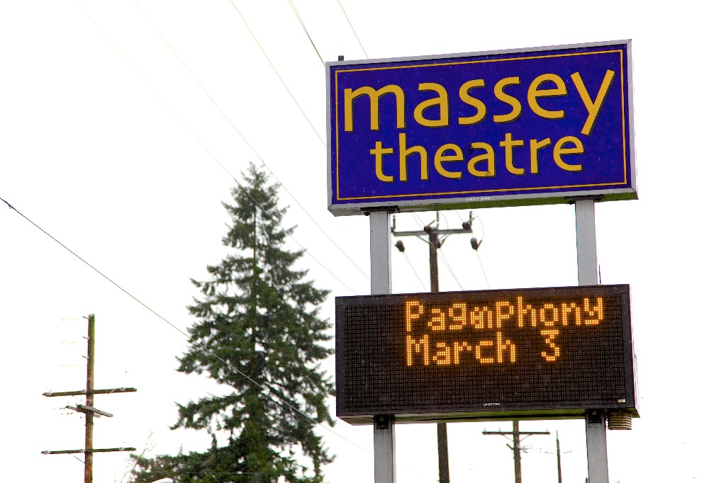 MasseyTheatre10