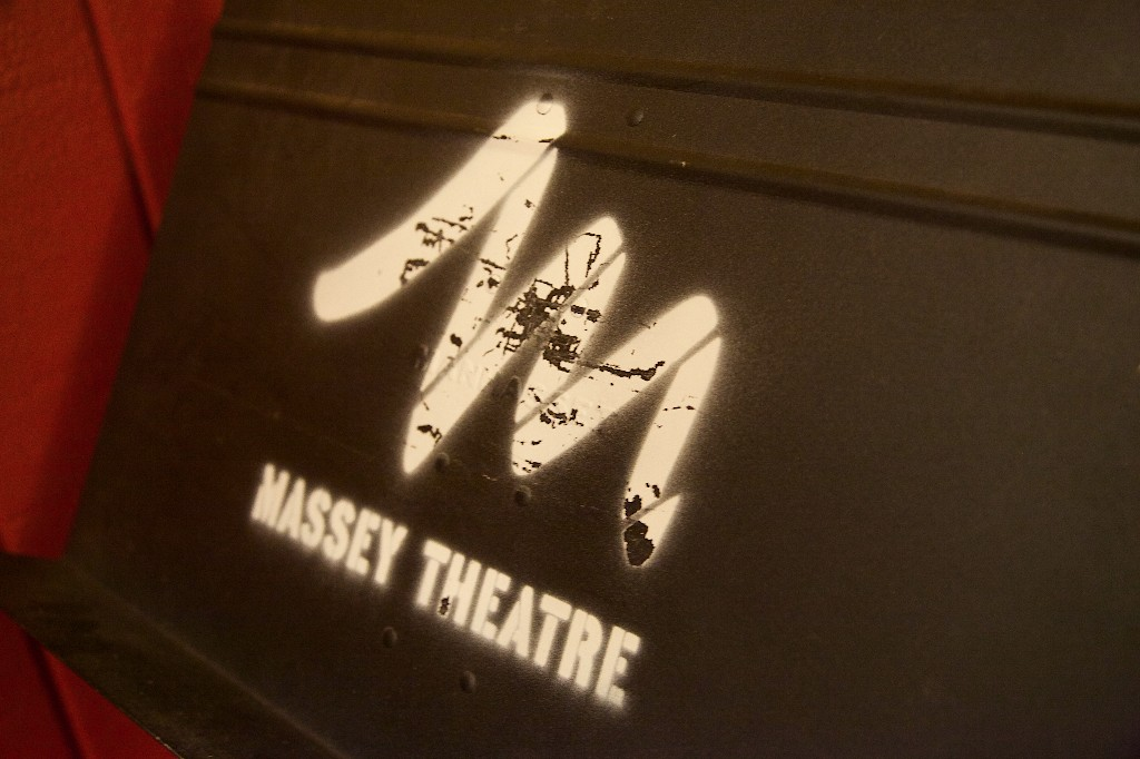MasseyTheatre6
