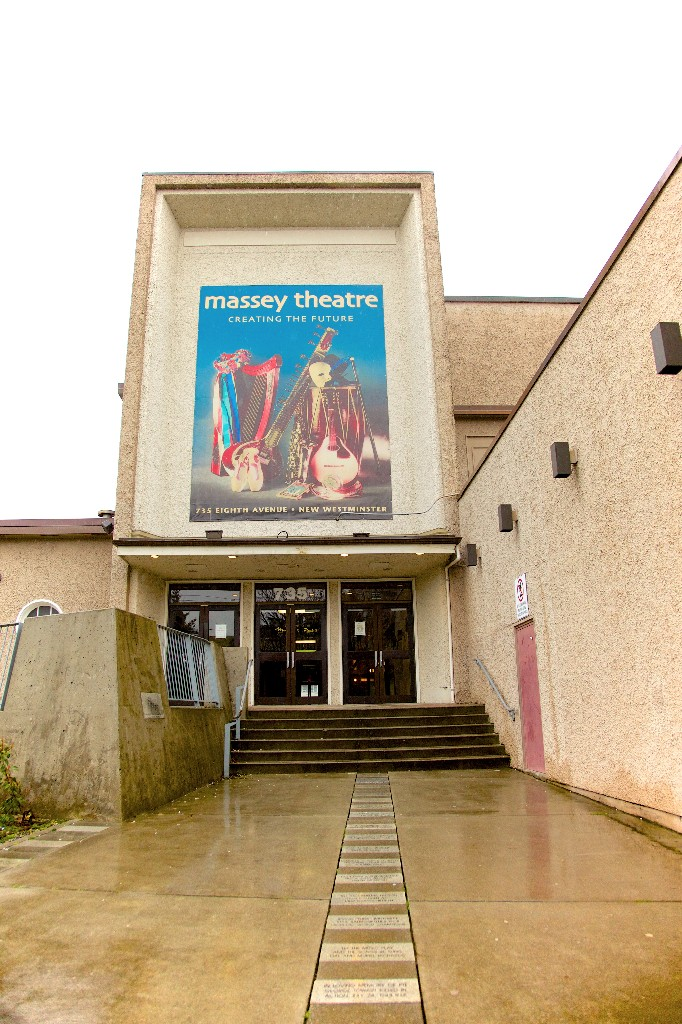 MasseyTheatre9