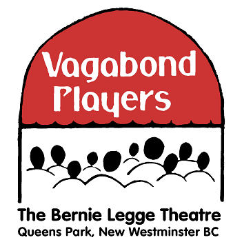 Vagabond-Players-logo-main