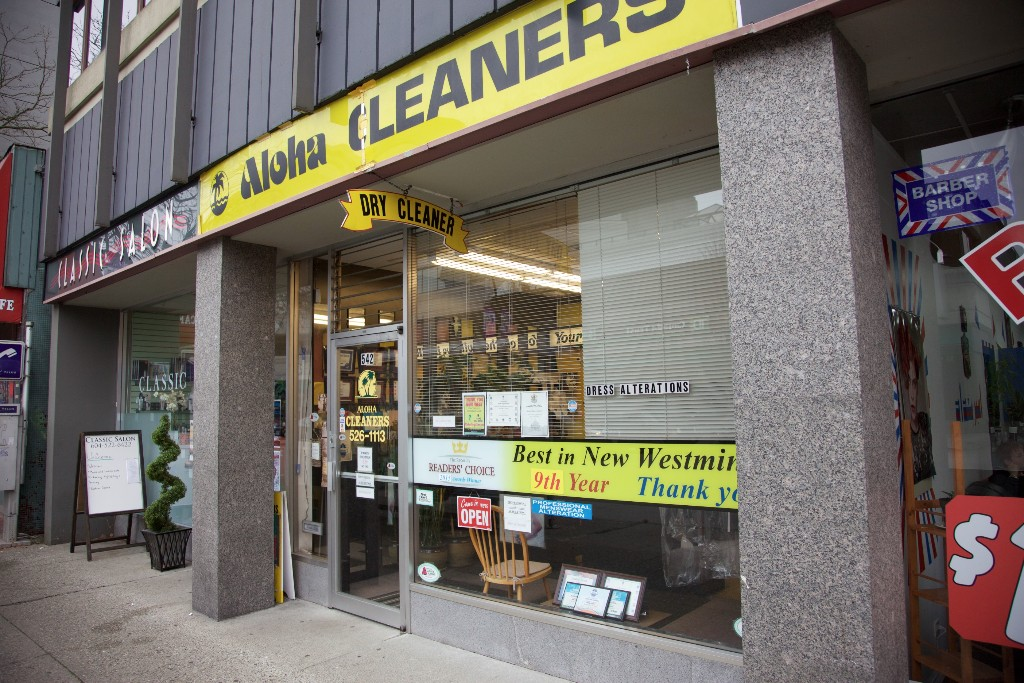 AlohaCleaners4