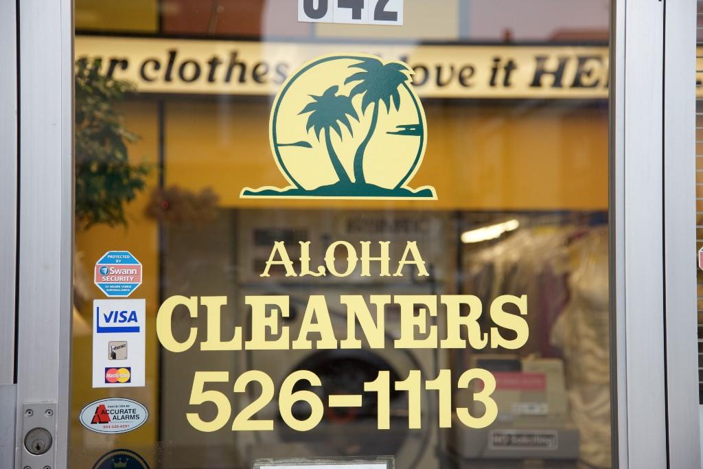 AlohaCleaners5