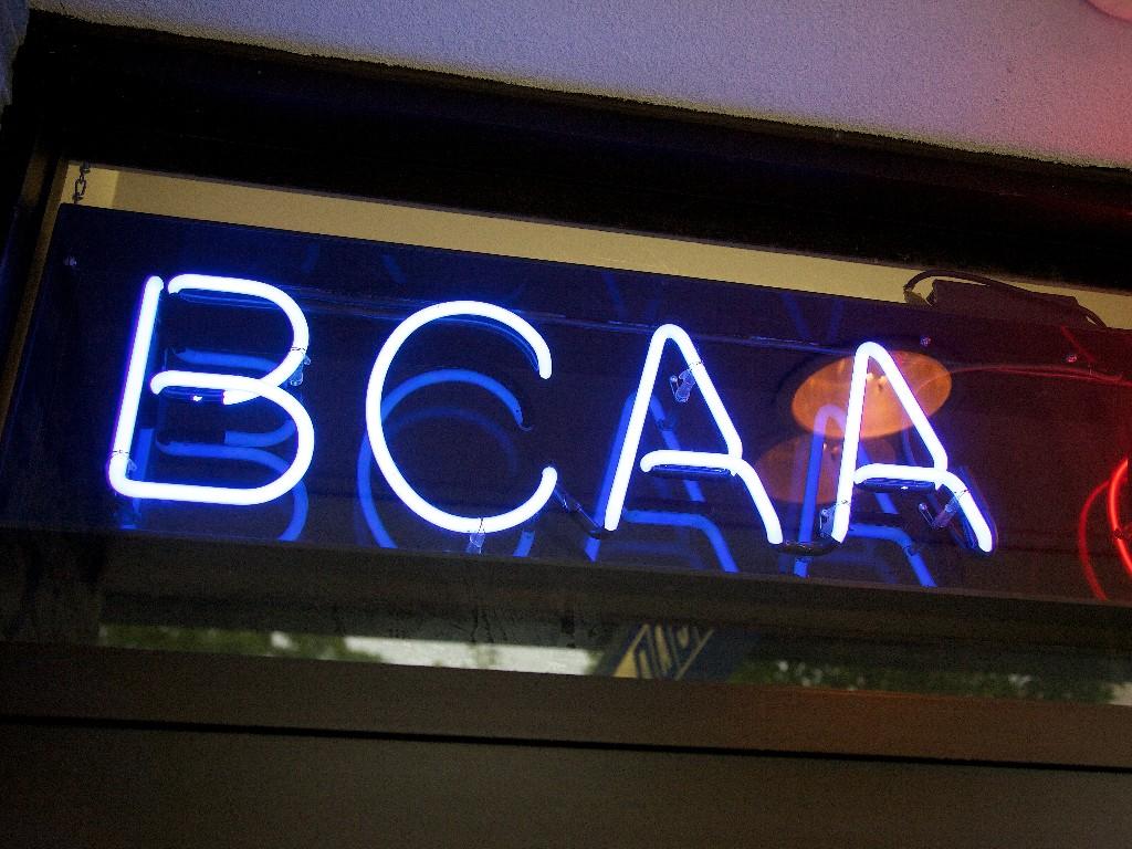 BCAA7