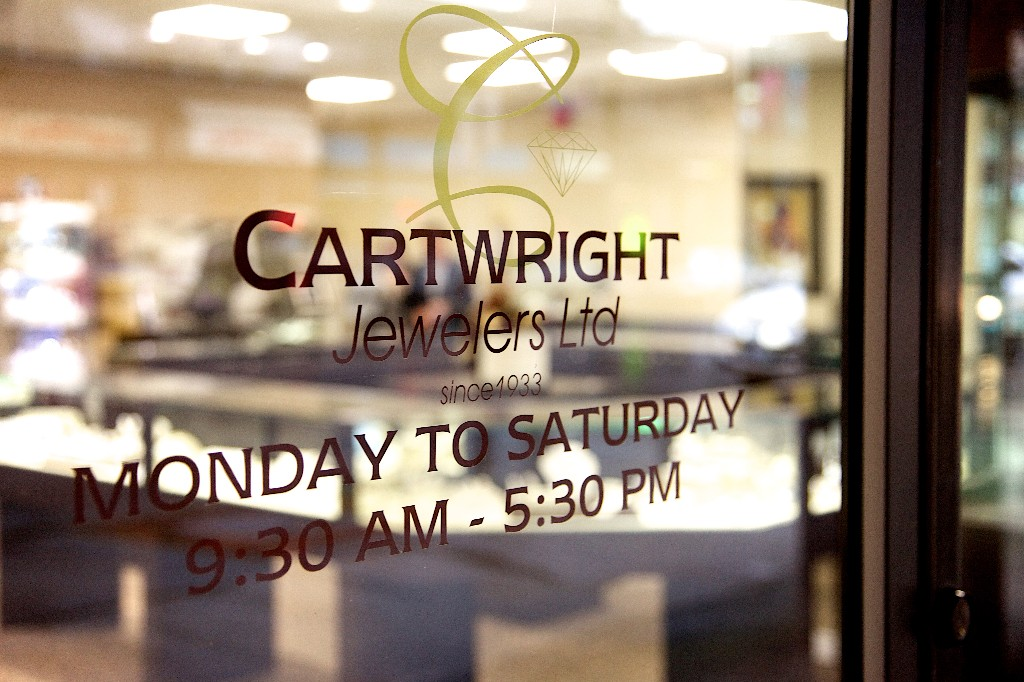 Cartwright7
