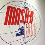 MasterCare1