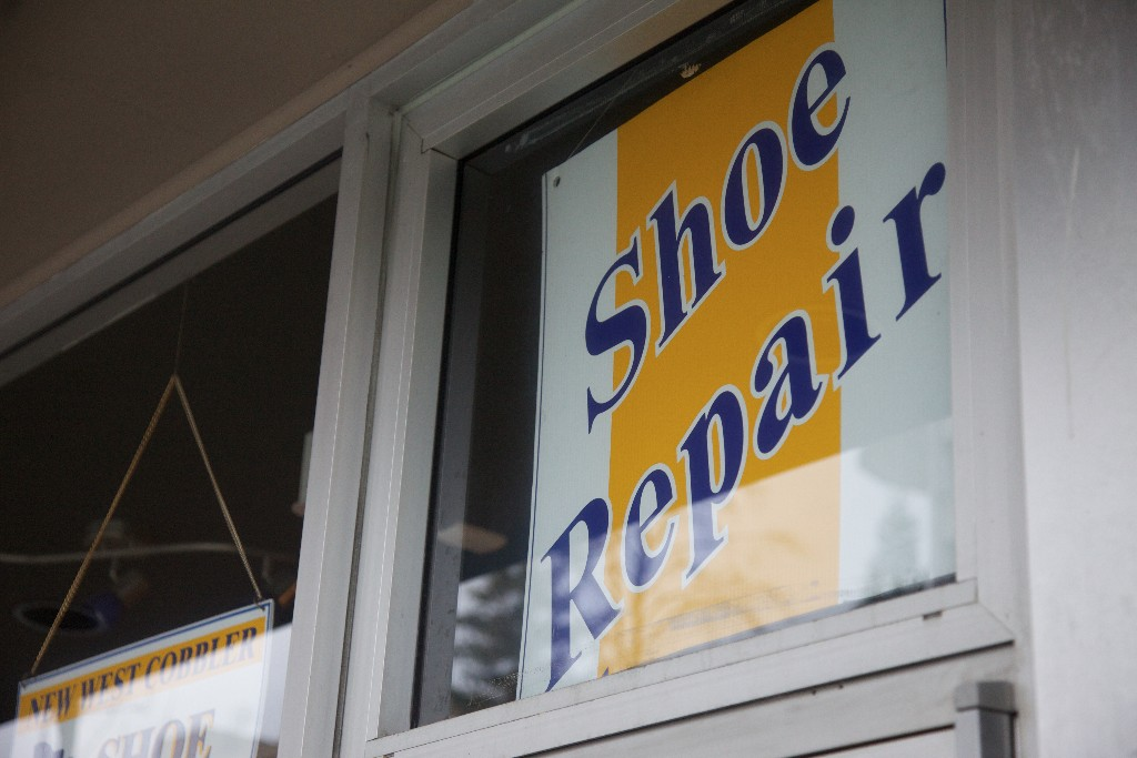 New-Westminster-Cobbler-5