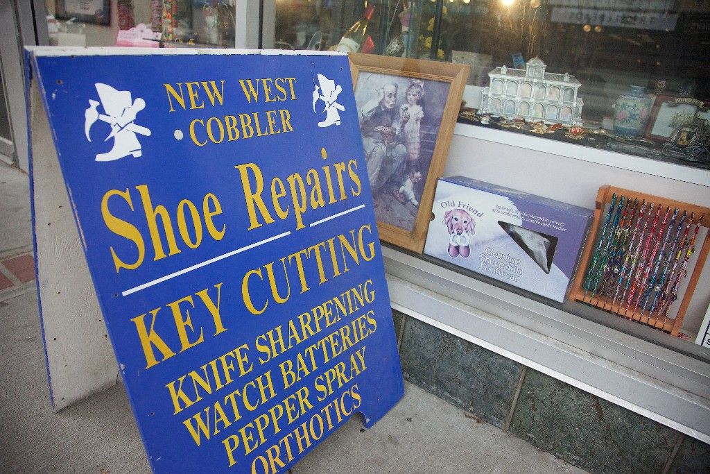 New-Westminster-Cobbler-6