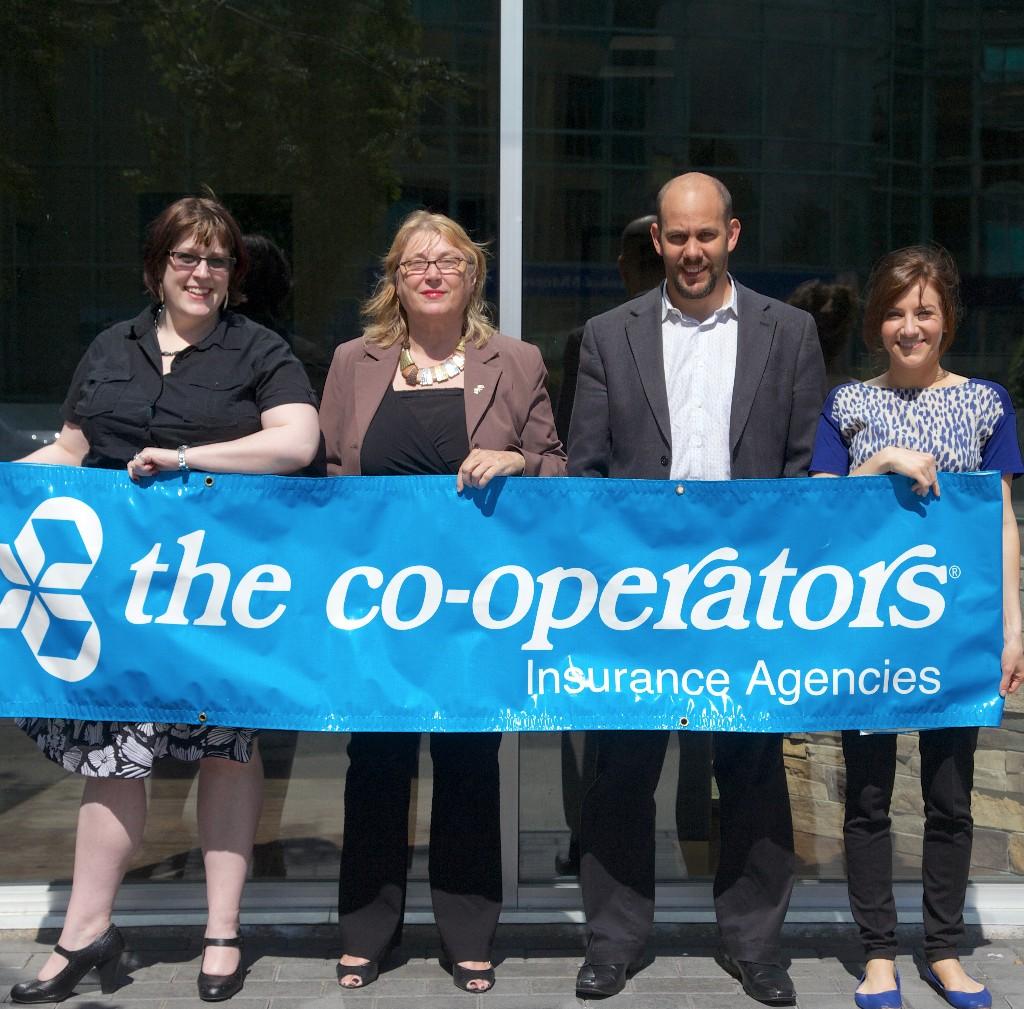cooperators1