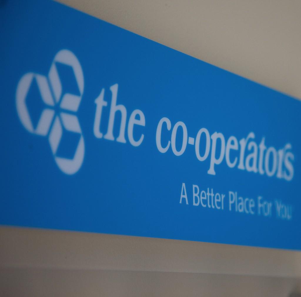 cooperators4