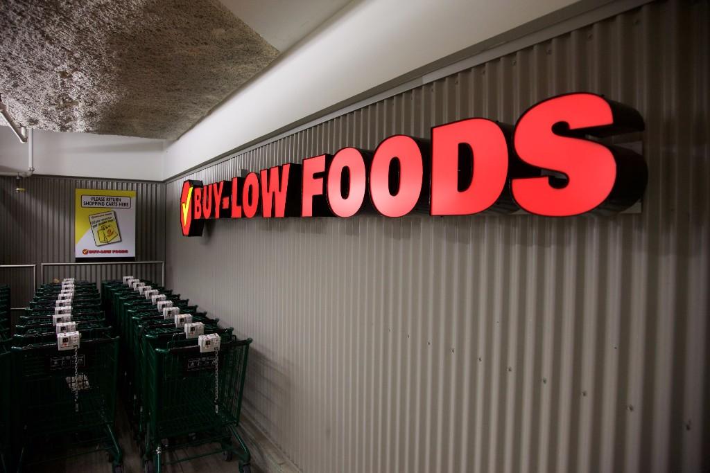 Buylowfoods2