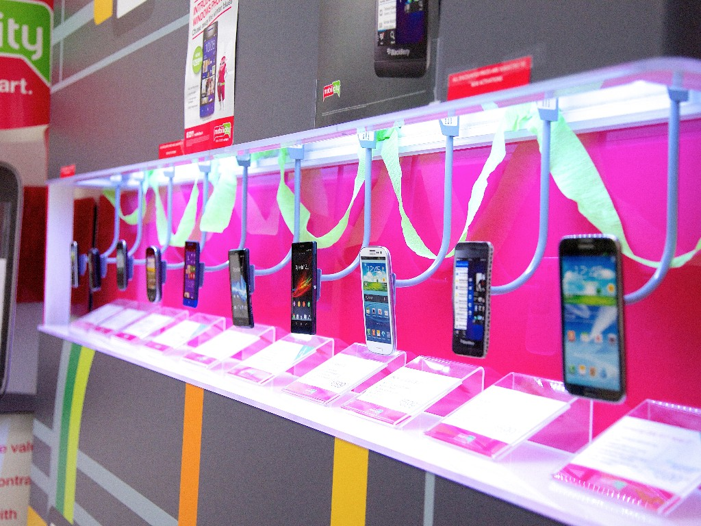 Mobilicity1