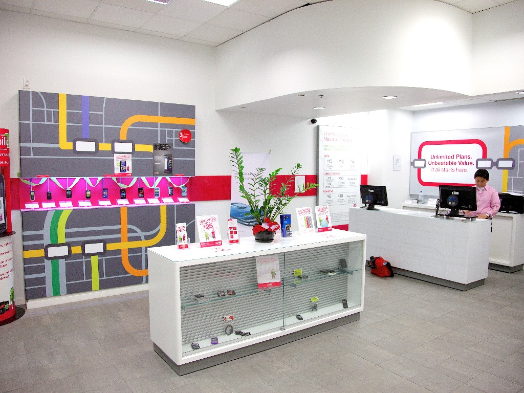 Mobilicity2