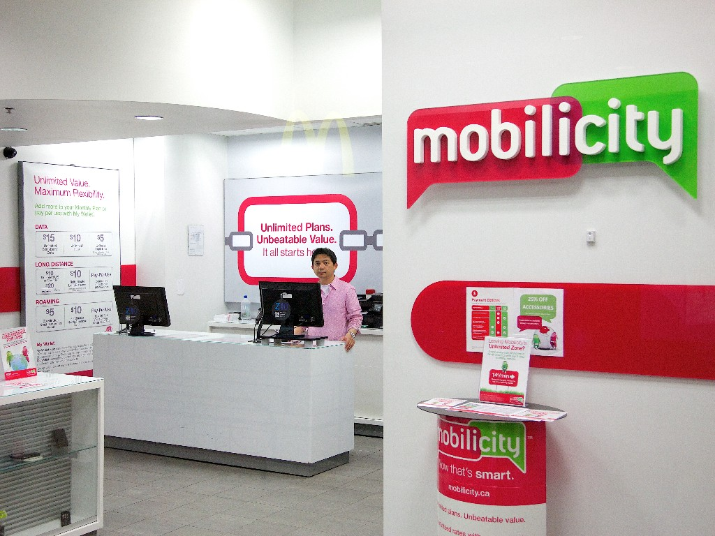 Mobilicity6