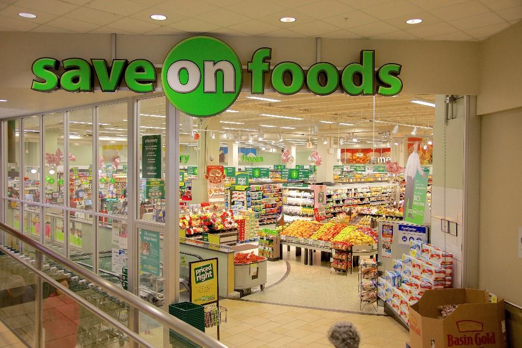 SaveOnFoods2
