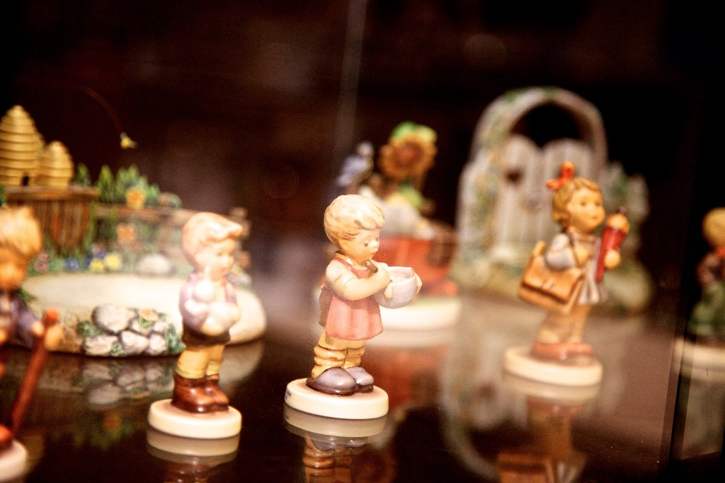 Verona-Jewellers-1-Original