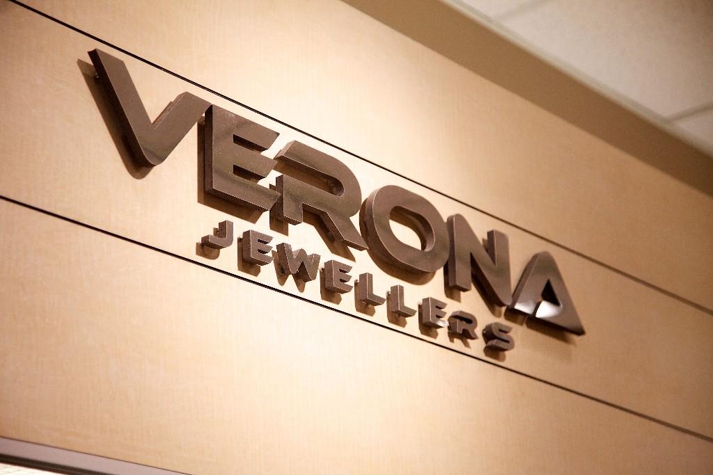 Verona-Jewellers-5-Original