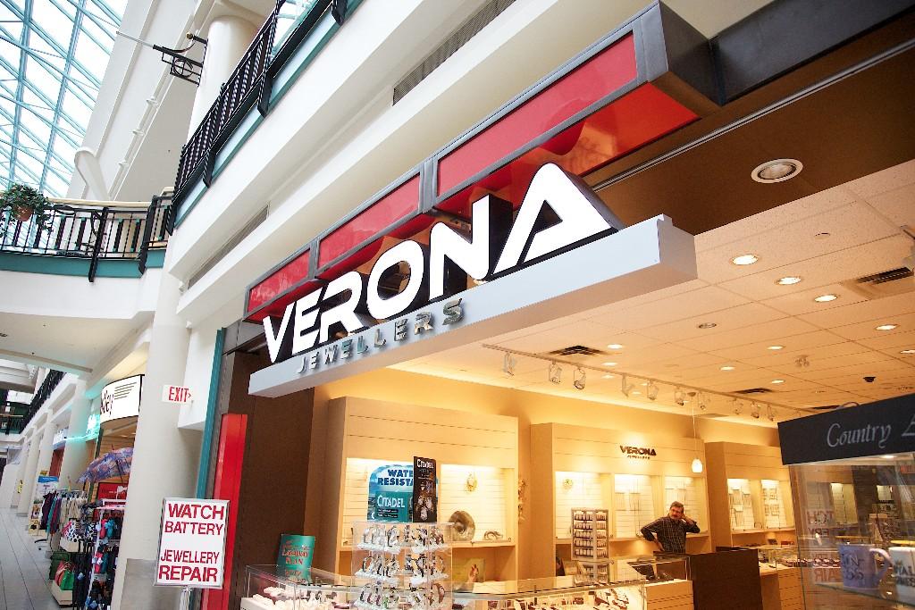 Verona-Jewellers-6