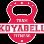 Logo_Final_Sept2016_App-1