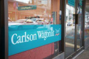 268_Carlson-Wagonlit-3