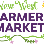 Last New West Farmer's Winter Market in Uptown….for now