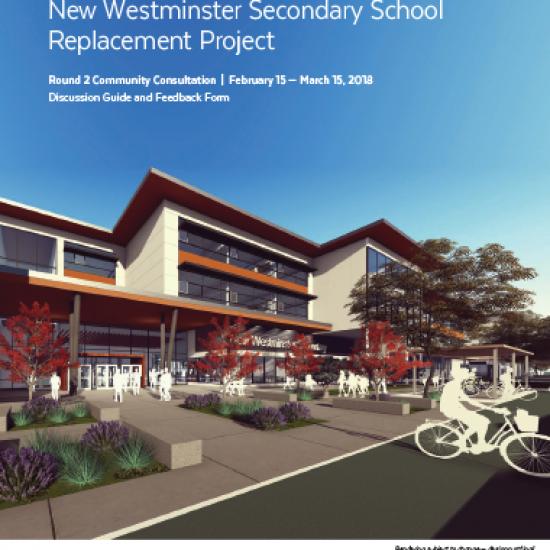 NWSS Community Consultation