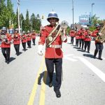 Hyack Parade returns to Uptown New West!