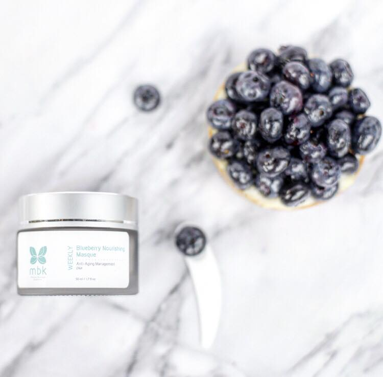 mbk-blueberry-nourishing-masque