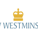 COVID-19 Resources from City of New Westminster