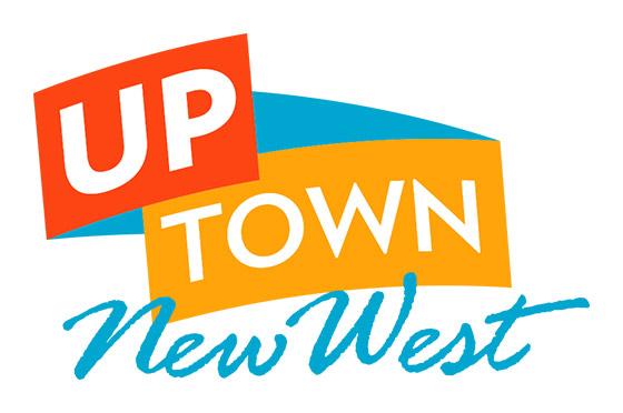 Uptown-New-West-Full-Colour-PMS-1.jpg